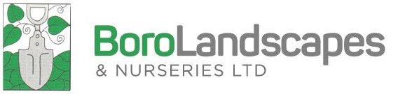 Boro Landscapes & Nurseries