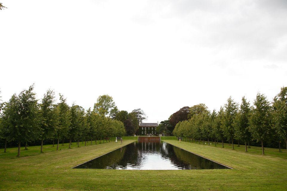 Ballintubbert-House-Garden